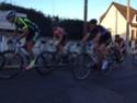 Quelques photos de la course à Houilles Photo_23