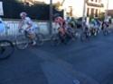 Quelques photos de la course à Houilles Photo_26