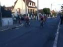 Quelques photos de la course à Houilles Photo_27