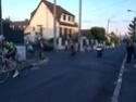 Quelques photos de la course à Houilles Photo_28