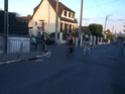 Quelques photos de la course à Houilles Photo_29
