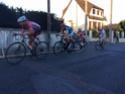 Quelques photos de la course à Houilles Photo_30