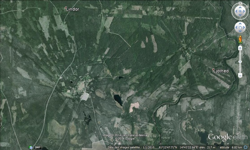 Diagonale européenne de Grense Jakobselv (NORVEGE) au Cap de Gate (ESPAGNE) - Page 3 1200_k14