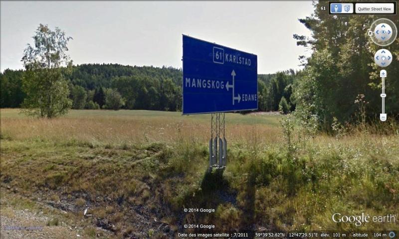 Diagonale européenne de Grense Jakobselv (NORVEGE) au Cap de Gate (ESPAGNE) - Page 3 1400_k10