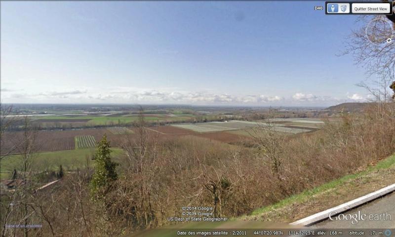 Diagonale européenne de Grense Jakobselv (NORVEGE) au Cap de Gate (ESPAGNE) - Page 7 3300km11