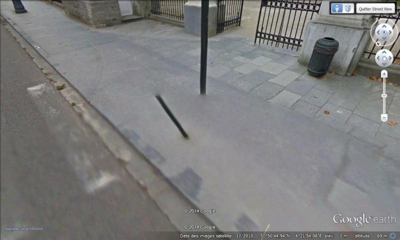 Street View : La Belgique : Pays du surréalisme - Page 2 Pava_110