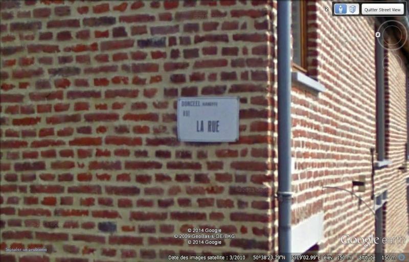 Noms de rue insolites Rue_la10