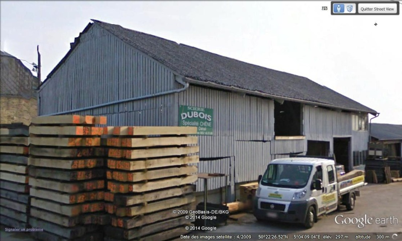 STREET VIEW : les façades de magasins (France) - Page 8 Scieri10