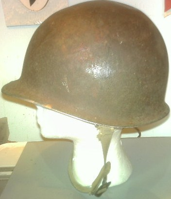 THE HELMET THREAD - Page 3 Pict0017