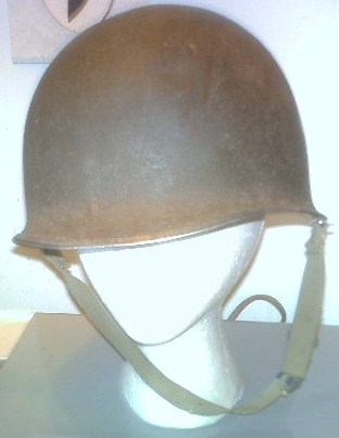 THE HELMET THREAD - Page 3 Pict0019