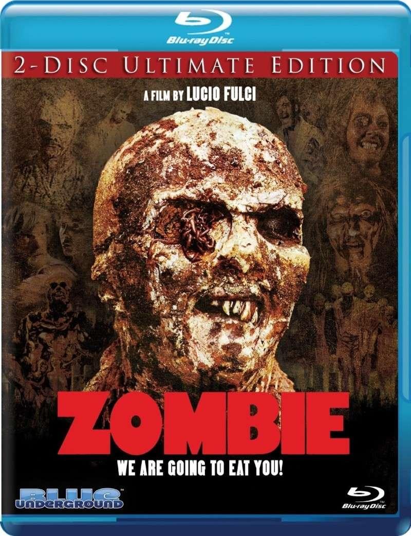 Zombi 2 / Zombie (1979, Lucio Fulci) - Page 4 20268_10