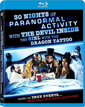 30 Nights of Paranormal Activity ... (2013, Craig Moss)  30_nig10