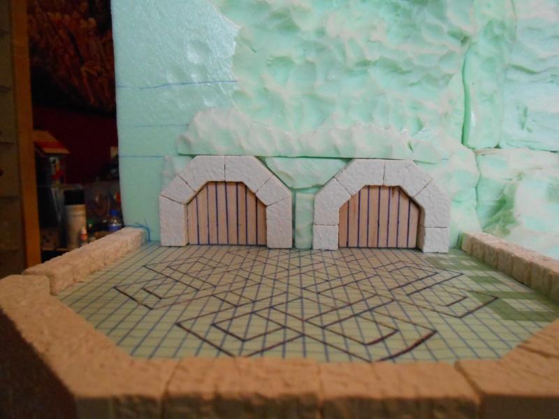 La Porte de la Montagne Dscn0614