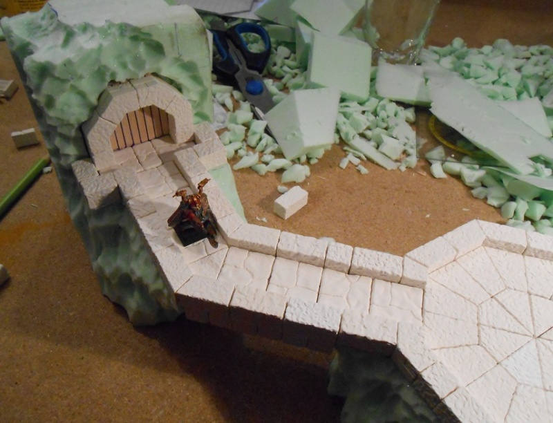 La Porte de la Montagne Dscn0622