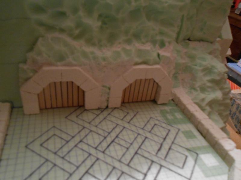 La Porte de la Montagne Dscn1211