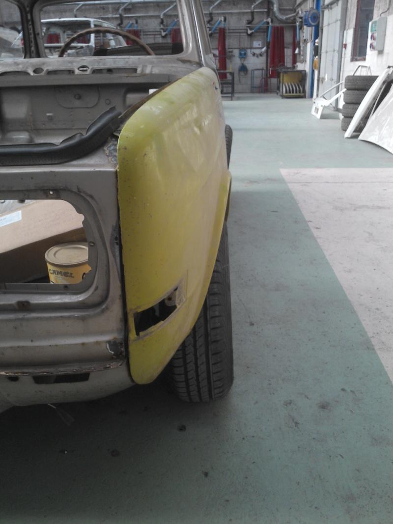 quelle largeur de pneus sur des jantes en 6 pouces Img_2015