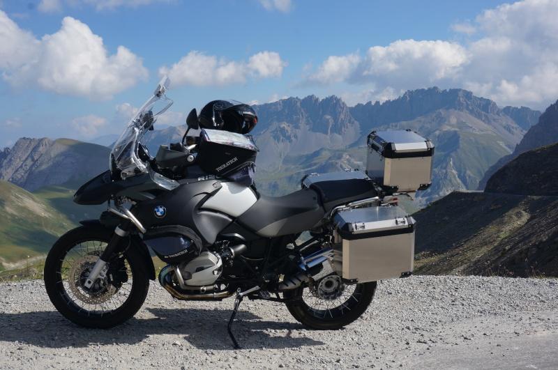 Les motos de Bubba Dsc06910