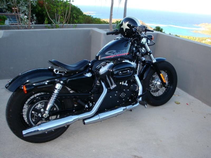Les motos de Bubba Dsc09110
