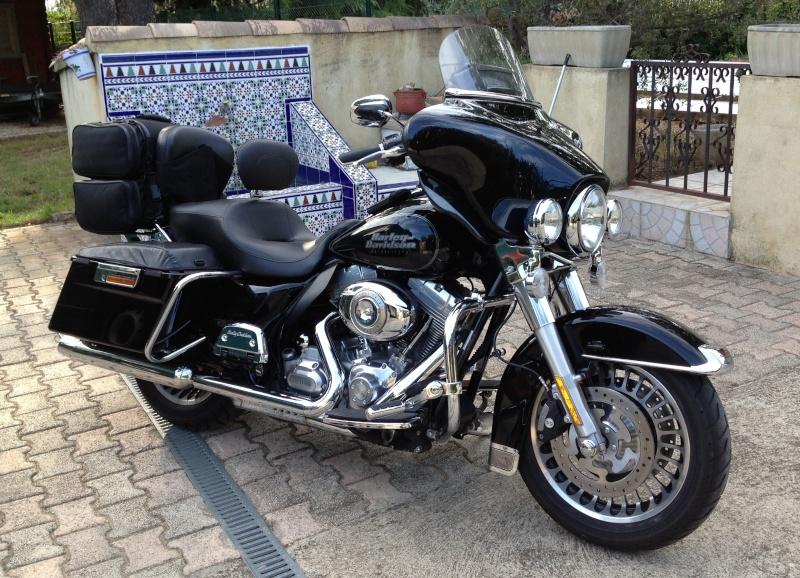 Les motos de Bubba Img_1610