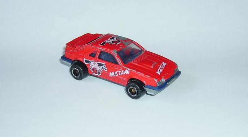 N°220  Mustang S.V.O Imgp0016