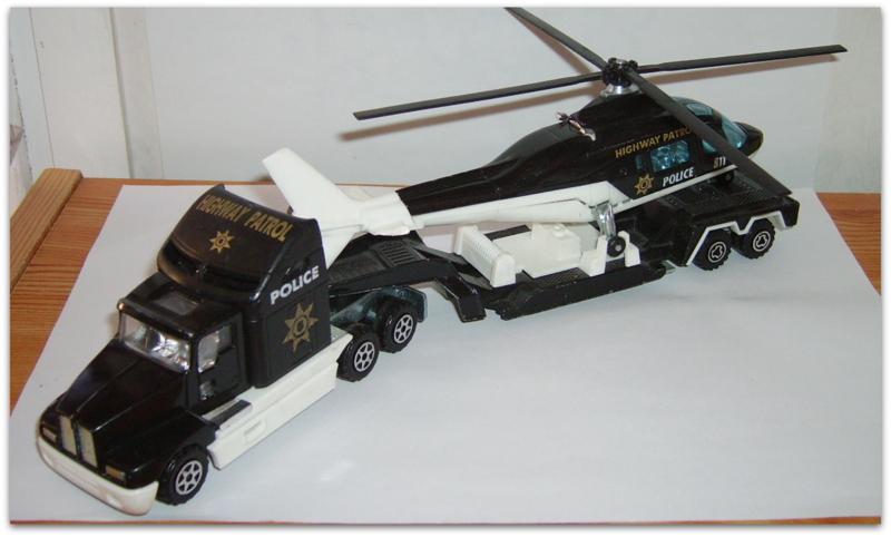 N°3094 Transport Hélicoptére (Volvo F12/Kenworth T600) Imgp0610