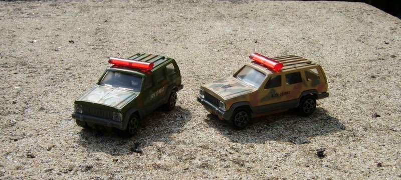 N°224 jeep cherokee. Imgp1411