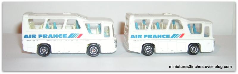 N°262  Mini bus Imgp2312