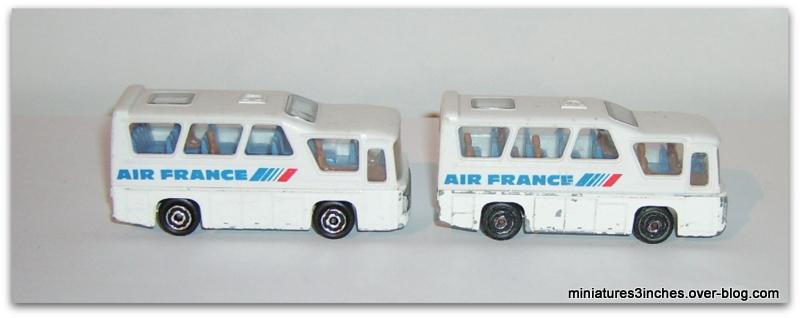 N°262  Mini bus Imgp2313