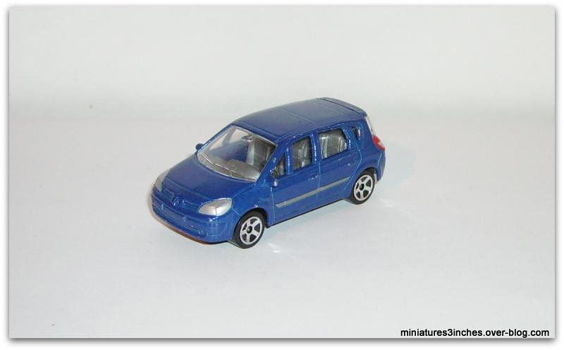 N°221D Renault Scénic II Imgp2522