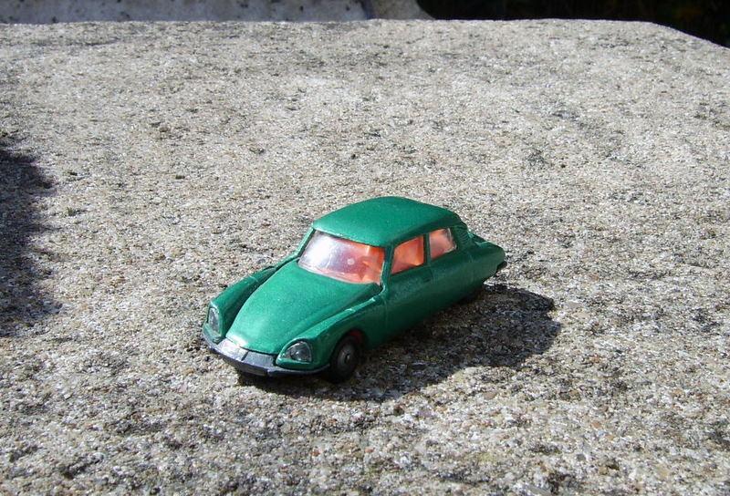 N°13 Citroën DS 21 Imgp4010