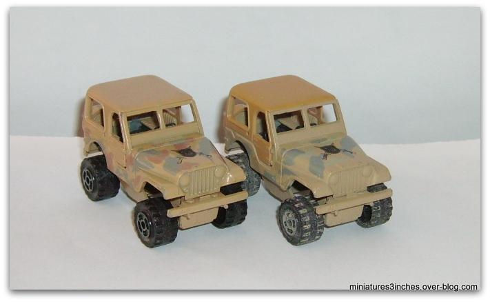 N°244 Jeep C.J. Imgp4411