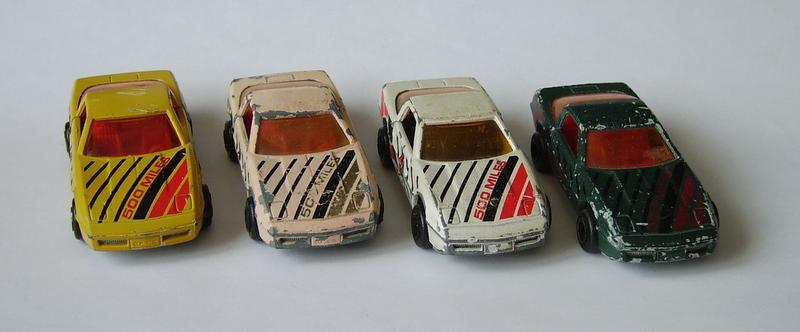 N°215 Chevrolet Corvette ZR1 Imgp8725