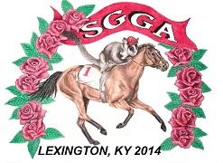 SGGA 2014 Sgga_211