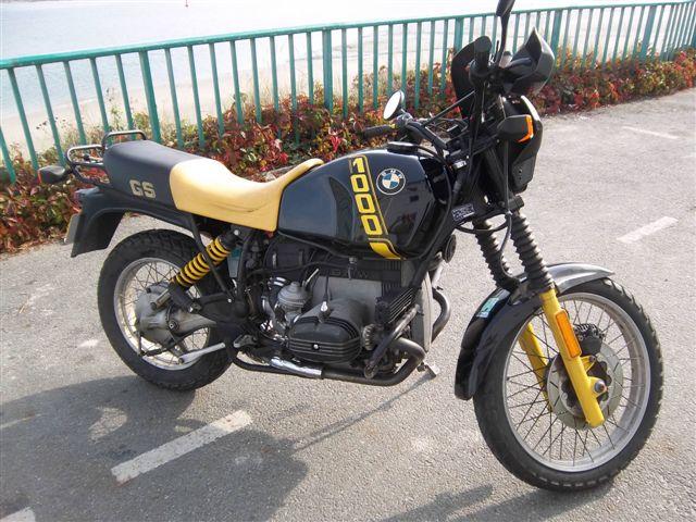 un model noir et jaune  Imgp0810
