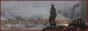 Lsda Rpg : Back To Dagor Dagorath [Fait] Bouton11