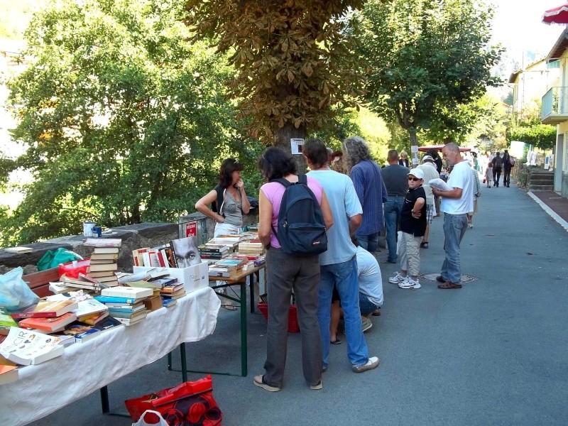 [06][14/09/2014] Expo véhicules anciens - pans bagnats  Foire_11
