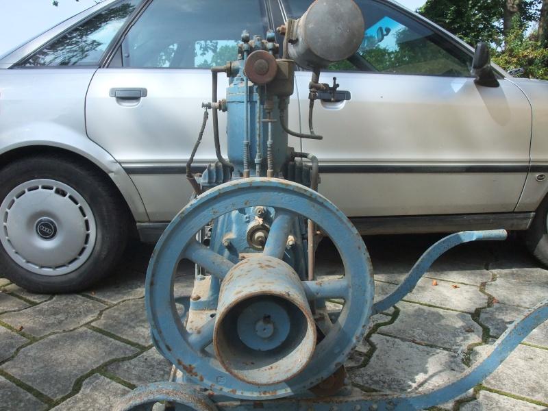 moteur ihc et millot C1 Dscf0721