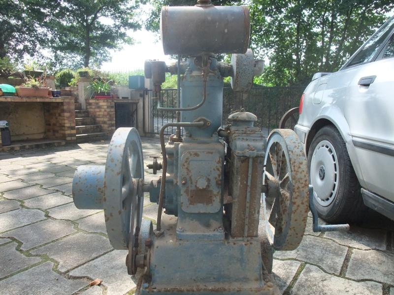 moteur ihc et millot C1 Dscf0722