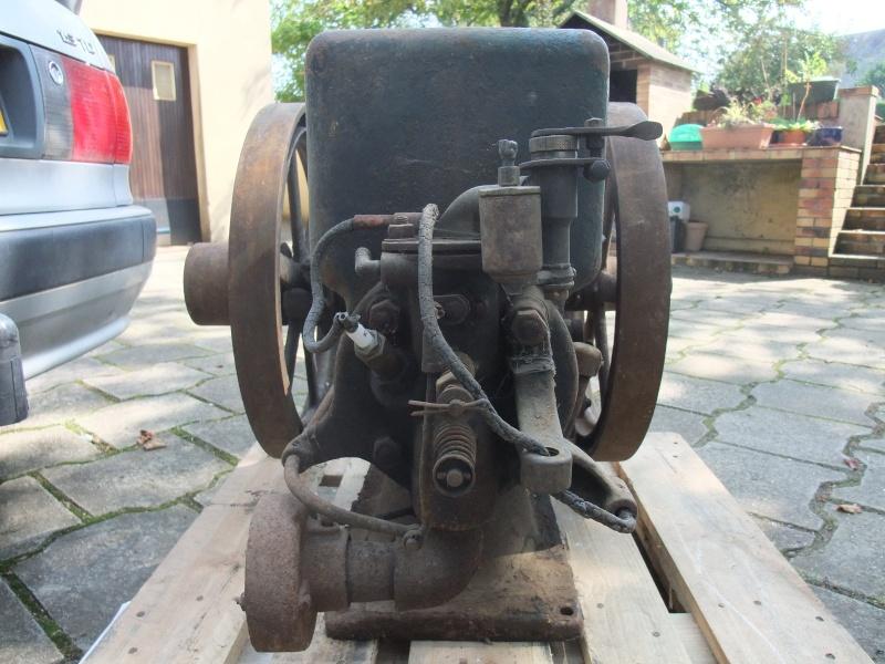 moteur ihc et millot C1 Dscf0726