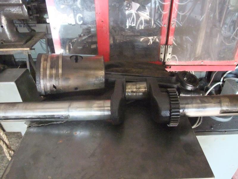 moteur ihc et millot C1 Dscf0731