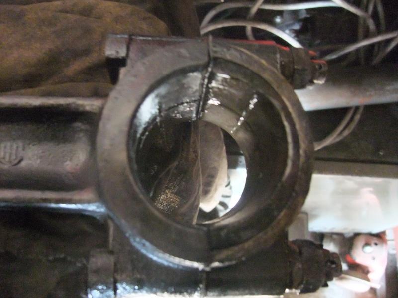 moteur ihc et millot C1 Dscf0732