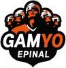 [PO] Epinal 4 - 2 Amiens (Quart de finale, match 1, le 19 février 2016) - Page 6 10354710