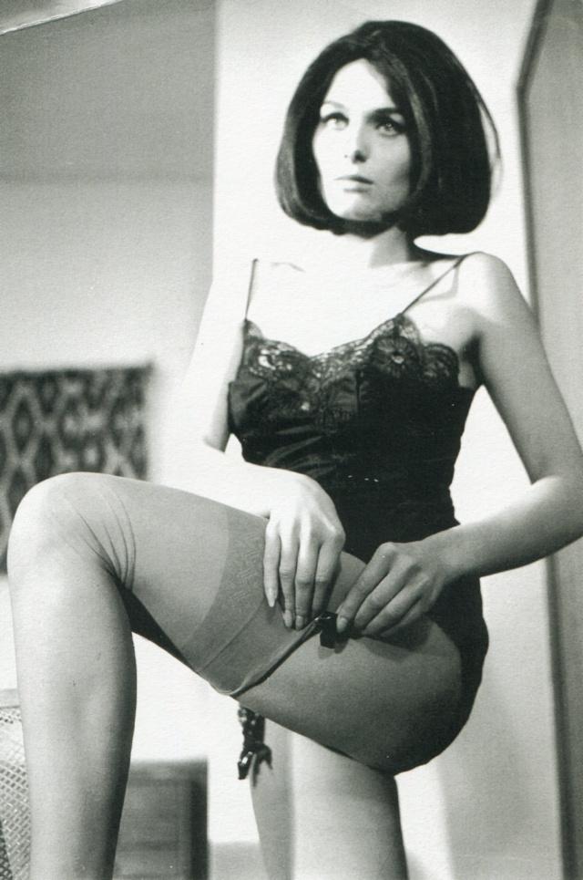 [Actrice]Erika Blanc 410