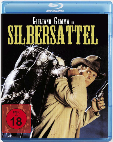 Selle d'argent ( Sella d'Argento ) –1977- Lucio FULCI Silber10