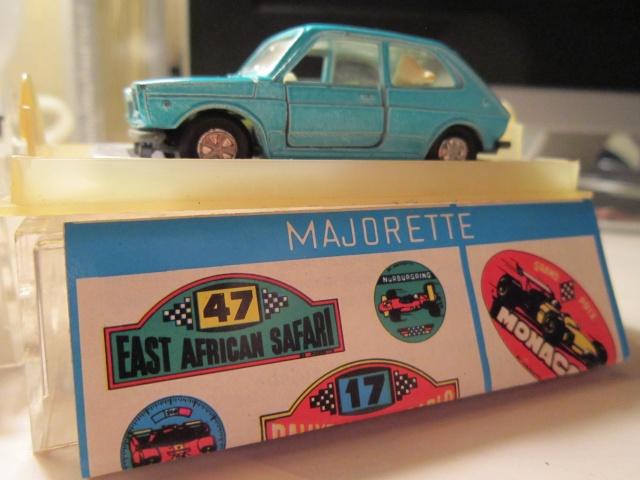 N°203 Fiat 127 Img_0411