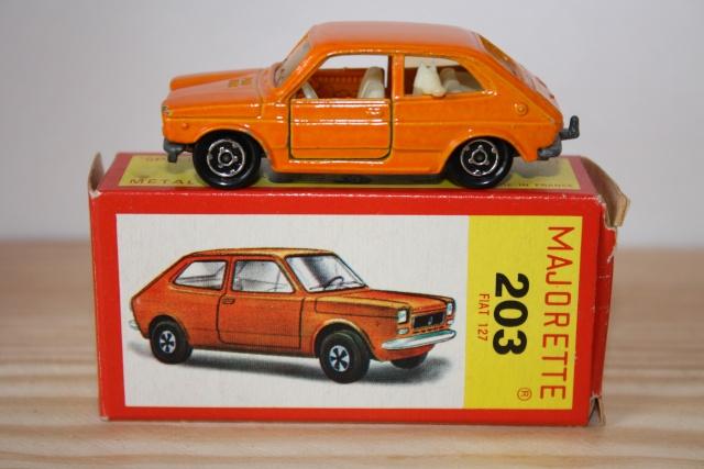 N°203 Fiat 127 Nc203_10