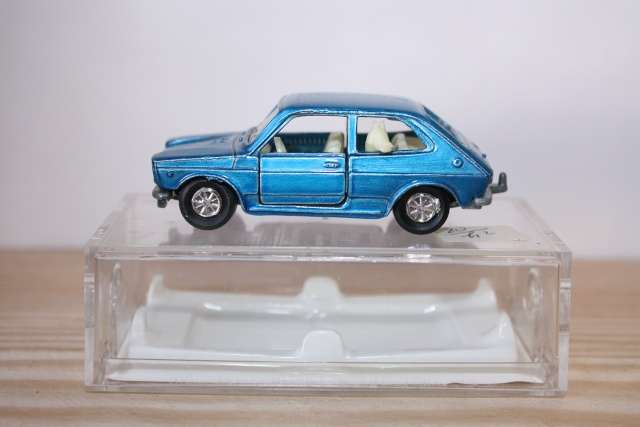 N°203 Fiat 127 Nc203_11