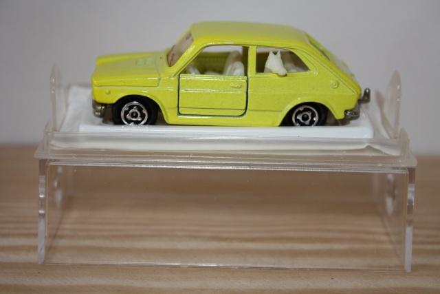 N°203 Fiat 127 Nc203_12