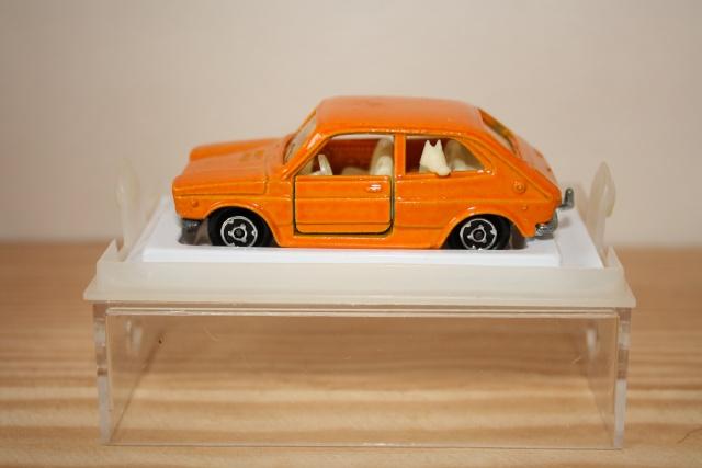 N°203 Fiat 127 Nc203_13
