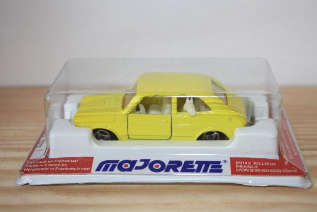 N°203 Fiat 127 Nc203_14